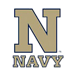 NavySM